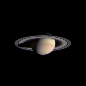 Saturno (astrologia karmica)