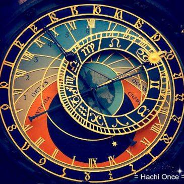 Astrología karmica Casa 12
