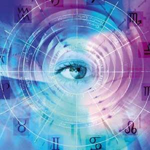 Astrologia karmica (Nodo Norte)