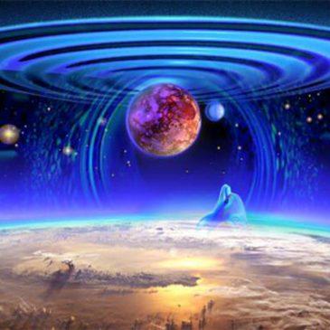 ¿Que és la Astrología Karmica?