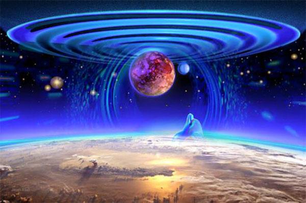 astrología karmica