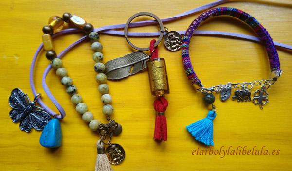 ¿Que es un Amuleto?