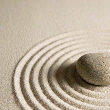 Mantra Kundalini Yoga