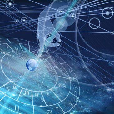 Nodo sur (astrologia kármica)