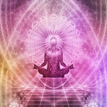 ¿Que nos cuenta tu aura?