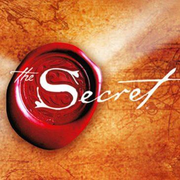 El Secreto  (verdades y mentiras )